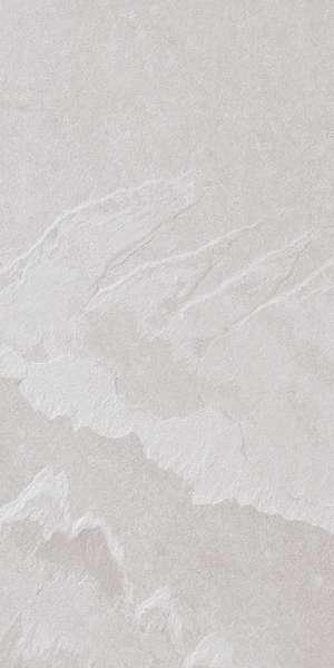 - 600 × 1200 مم (24 × 48 بوصة) - AUSTIN-WHITE_R1
