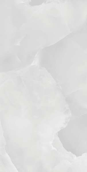 - 600 × 1200 مم (24 × 48 بوصة) - CRYSTAL-ONYX-ICE_R1