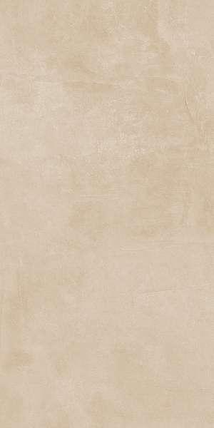 - 600 × 1200 مم (24 × 48 بوصة) - DESERT-BEIGE-R1
