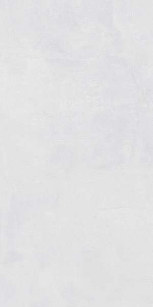 - 600 × 1200 مم (24 × 48 بوصة) - DESERT-BIANCO--R1