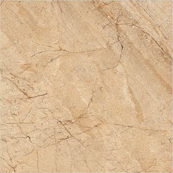 - 600 × 600 مم (24 × 24 بوصة) - classic-brown