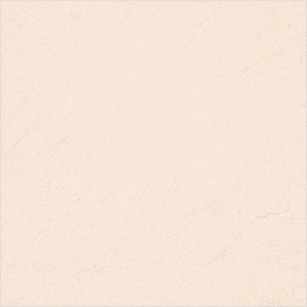 - 600 × 600 مم (24 × 24 بوصة) - creima-marfil-3
