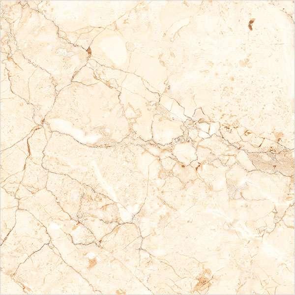 - 600 × 600 مم (24 × 24 بوصة) - fango-beige