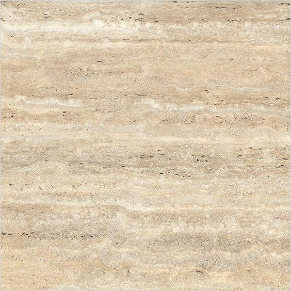 - 600 × 600 مم (24 × 24 بوصة) - grande-travertino-beige