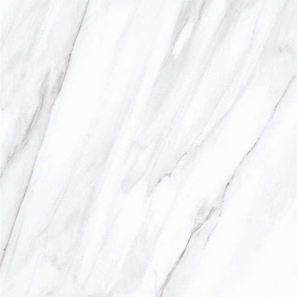 - 600 × 600 مم (24 × 24 بوصة) - mastung-white-1