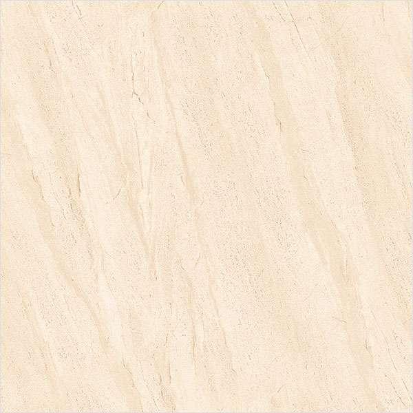 - 600 × 600 مم (24 × 24 بوصة) - mejora-beige