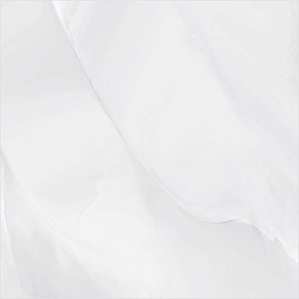 - 600 × 600 مم (24 × 24 بوصة) - ostuni-white