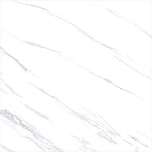 - 600 × 600 مم (24 × 24 بوصة) - satuvario-shine
