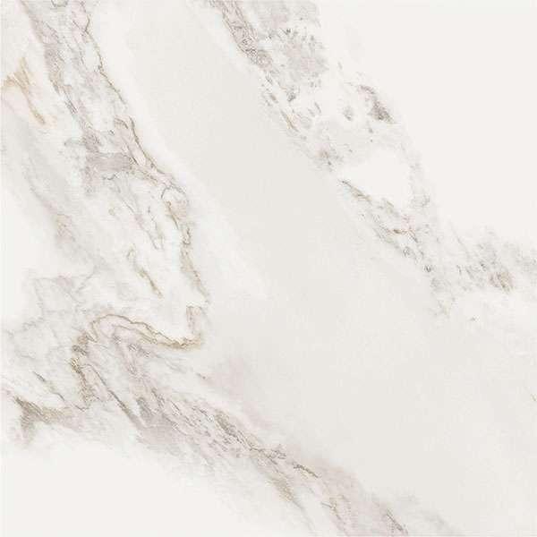 - 600 × 600 مم (24 × 24 بوصة) - renault-beige-1