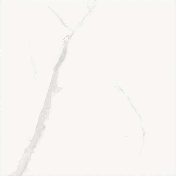 - 600 × 600 مم (24 × 24 بوصة) - siena-calacatta
