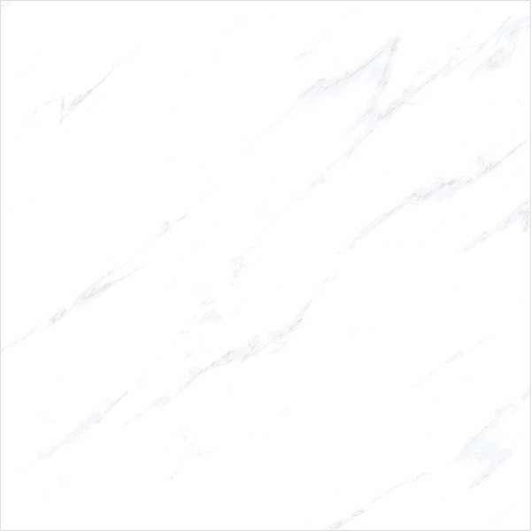 - 600 × 600 مم (24 × 24 بوصة) - sicily-bianco