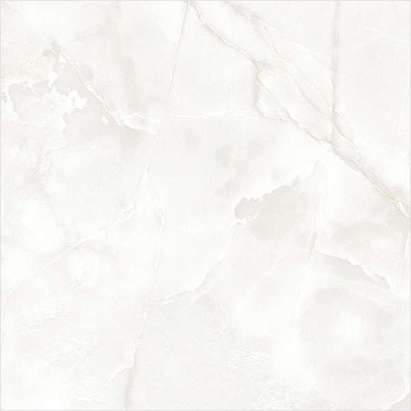 - 600 × 600 مم (24 × 24 بوصة) - swit-bianco