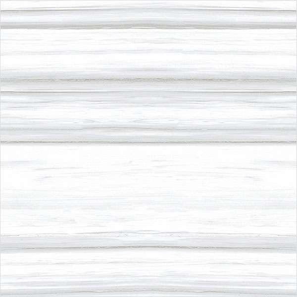 - 600 × 600 مم (24 × 24 بوصة) - victoria-white