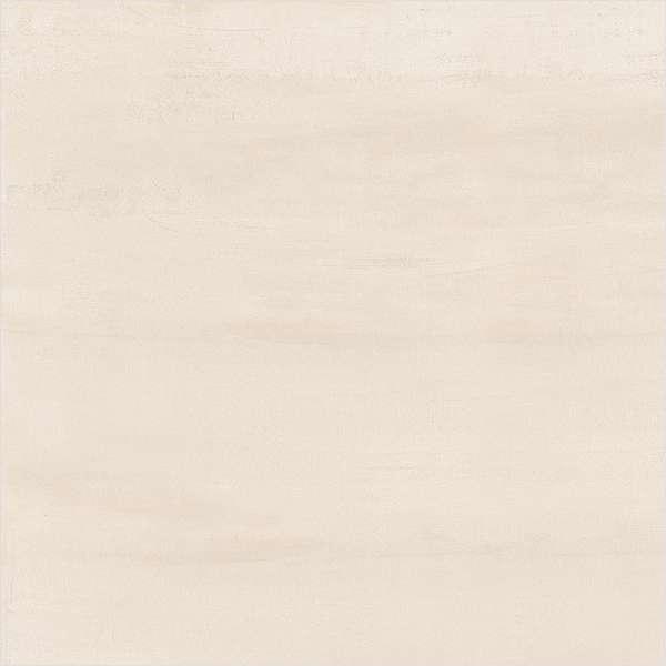 - 600 × 600 مم (24 × 24 بوصة) - muffn-beige