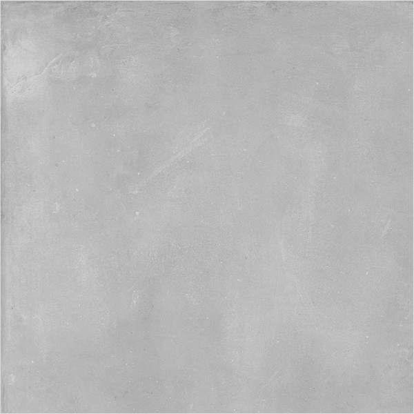 - 600 × 600 مم (24 × 24 بوصة) - qurecia-light-grey
