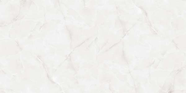 - 600 × 1200 مم (24 × 48 بوصة) - aceite-bianco-1
