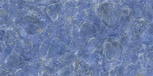 - 600 × 1200 مم (24 × 48 بوصة) - azul-cielo-1