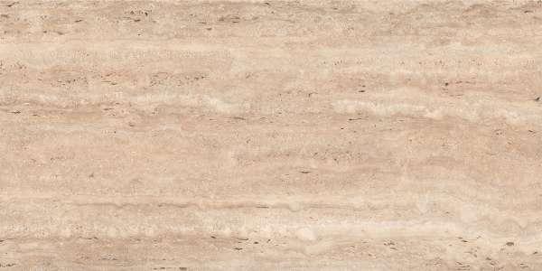 - 600 × 1200 مم (24 × 48 بوصة) - elegance-travertine-1