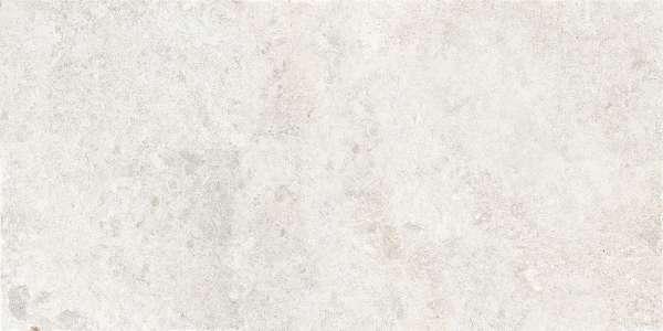 - 600 × 1200 مم (24 × 48 بوصة) - coventry-bianco-1