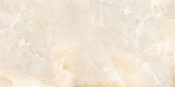 - 600 × 1200 مم (24 × 48 بوصة) - lisboa-gold-1
