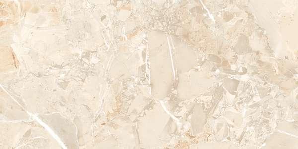 - 600 × 1200 مم (24 × 48 بوصة) - oxid-brown-1