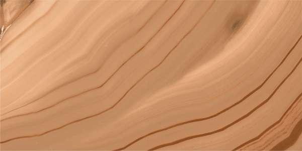 - 600 × 1200 مم (24 × 48 بوصة) - astonia-brown-1