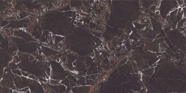 - 600 × 1200 مم (24 × 48 بوصة) - antolia-nero-1