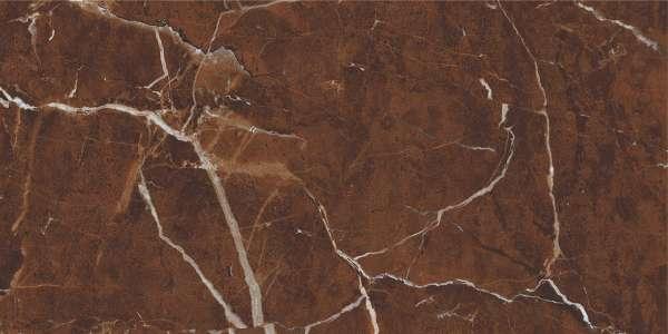 - 600 × 1200 مم (24 × 48 بوصة) - ainara-brown-1
