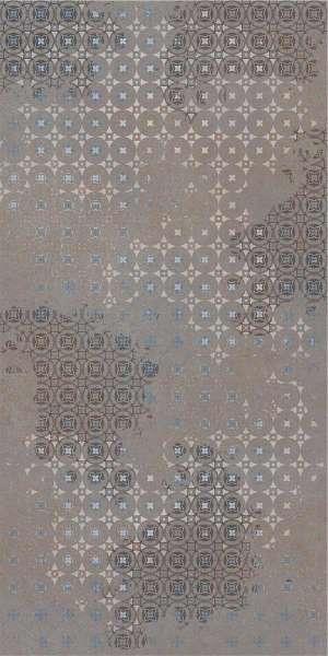 - 600 × 1200 مم (24 × 48 بوصة) - colorado-decor-a