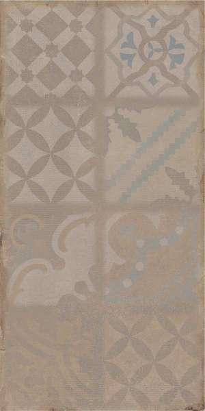- 600 × 1200 مم (24 × 48 بوصة) - divine-brown-decor