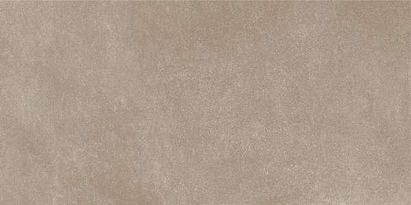 - 600 × 1200 مم (24 × 48 بوصة) - cementor-brown-1