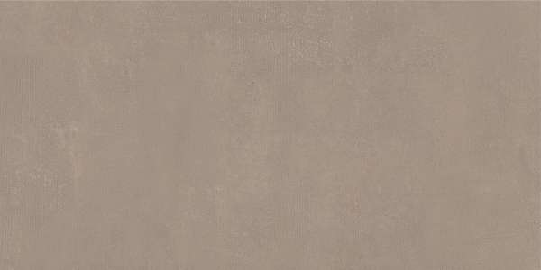 - 600 × 1200 مم (24 × 48 بوصة) - divine-brown-1