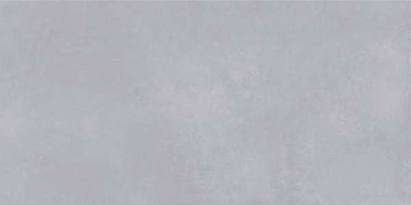 - 600 × 1200 مم (24 × 48 بوصة) - chambord-dark-grey-1