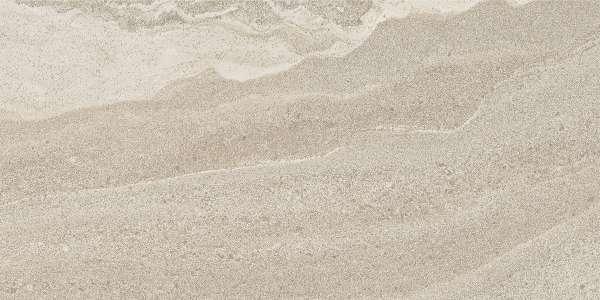 - 600 × 1200 مم (24 × 48 بوصة) - galena-beige-1