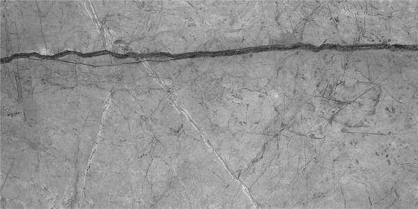 - 600 × 1200 مم (24 × 48 بوصة) - obsidian-moss-1