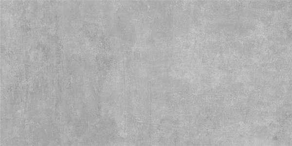 - 600 × 1200 مم (24 × 48 بوصة) - ribasso-grey-1