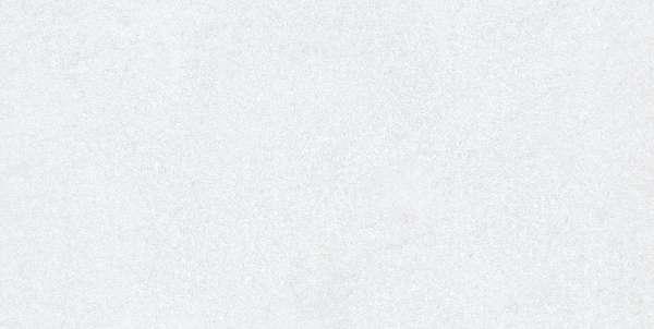 - 300 × 600 مم (12 × 24 بوصة) - 6029-L