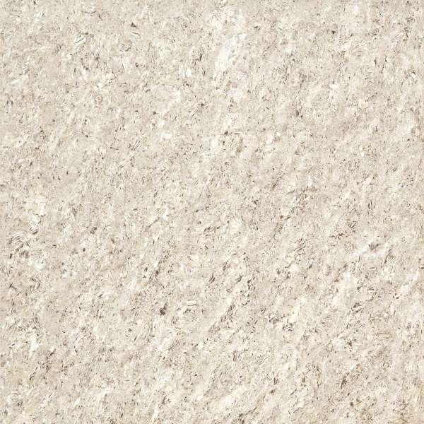 - 600 × 600 مم (24 × 24 بوصة) - Pearl Italian