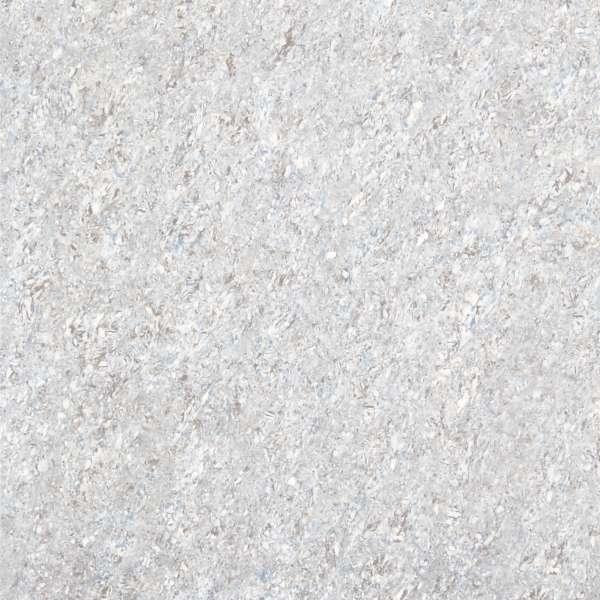 - 600 × 600 مم (24 × 24 بوصة) - Roca Denim