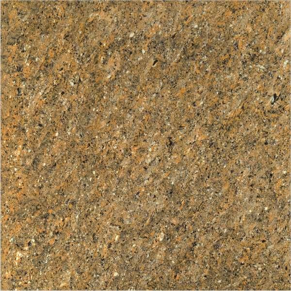 - 600 × 600 مم (24 × 24 بوصة) - Imperial Almond