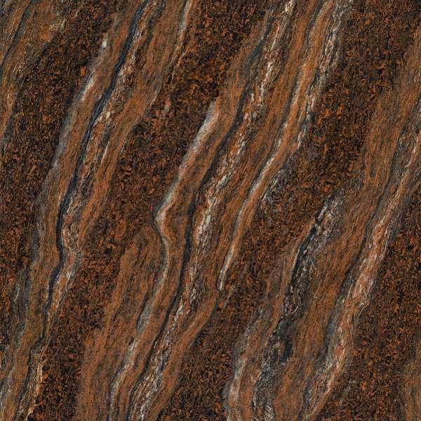 - 600 × 600 مم (24 × 24 بوصة) - Amazon Brown_02