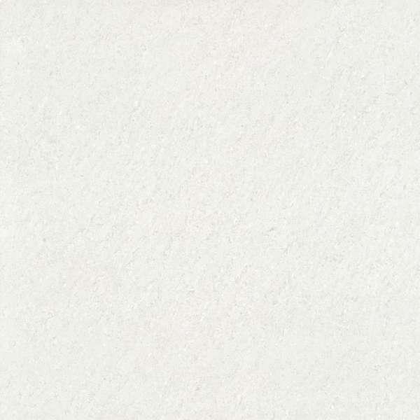 - 600 × 600 مم (24 × 24 بوصة) - GALA PRIME WHITE