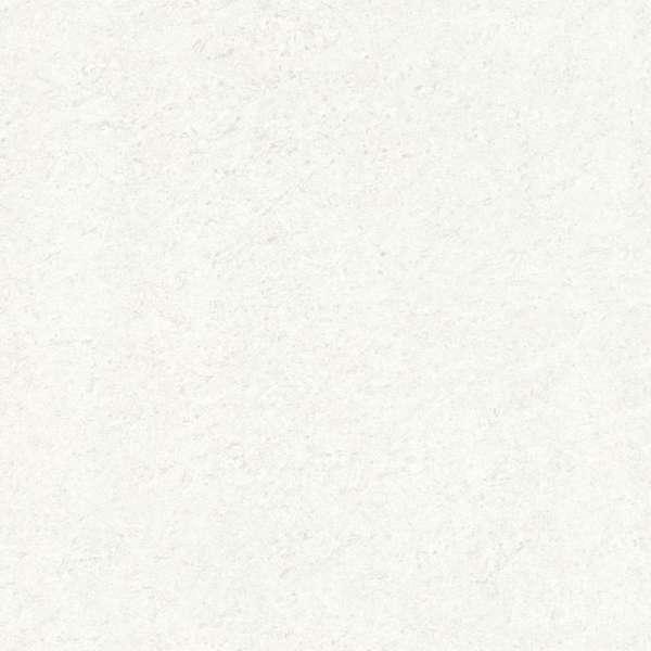 - 600 × 600 مم (24 × 24 بوصة) - GALA WHITE