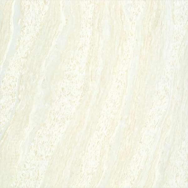 - 600 × 600 مم (24 × 24 بوصة) - ALPS GOLD ( L )