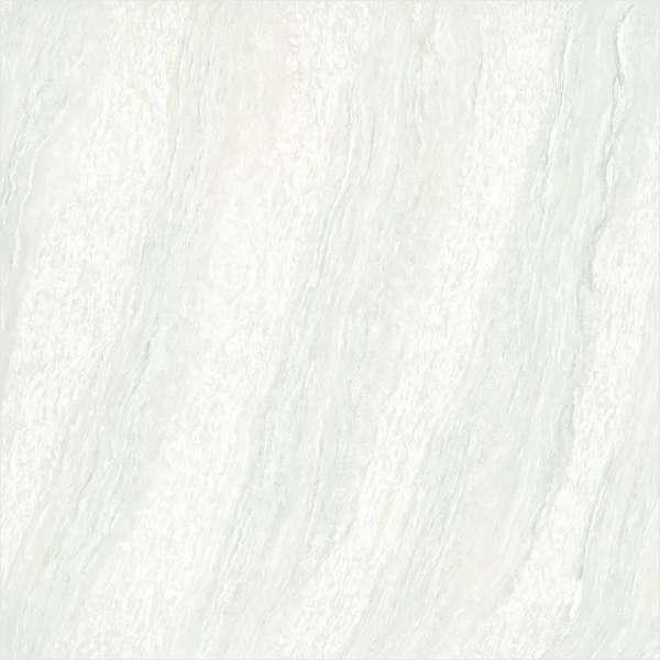 - 600 × 600 مم (24 × 24 بوصة) - ALPS WHITE ( L )