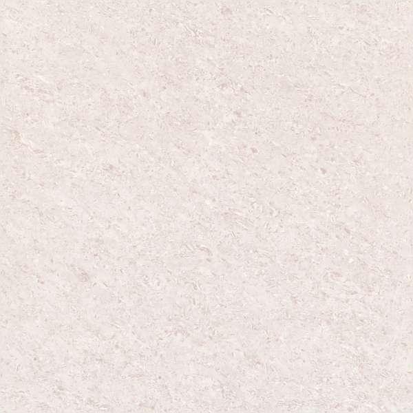 - 600 × 600 مم (24 × 24 بوصة) - GALAXY PINK ( L )