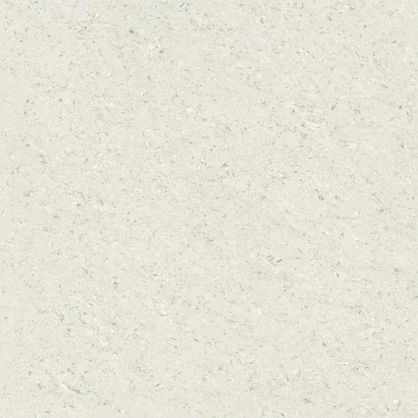 - 600 × 600 مم (24 × 24 بوصة) - GALAXY PISTA ( L )