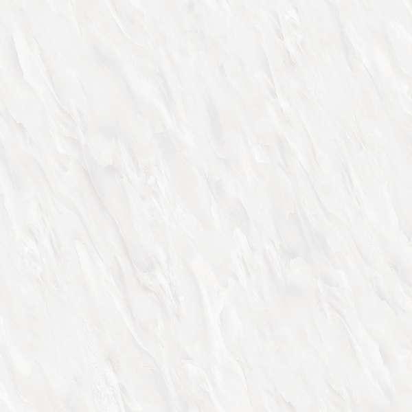 - 600 × 600 مم (24 × 24 بوصة) - LINAR WHITE_1
