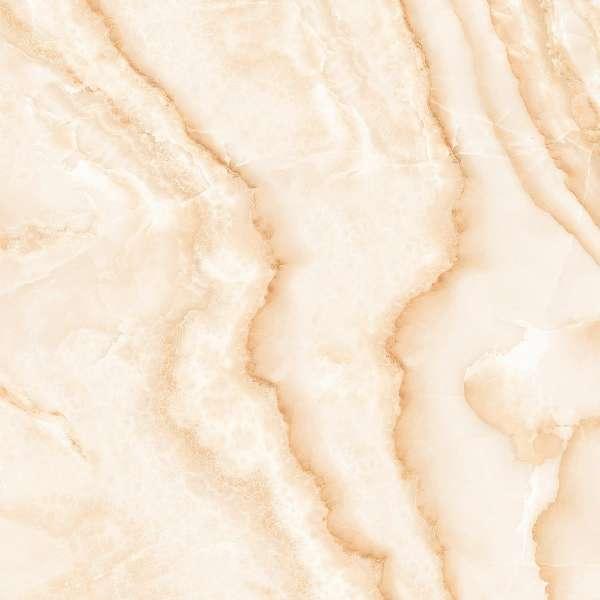 - 600 × 600 مم (24 × 24 بوصة) - SCARLET GOLD_1