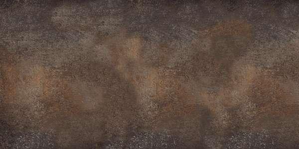 - 600 × 1200 مم (24 × 48 بوصة) - MONALISA BROWN_01